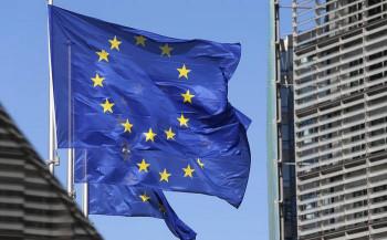 Ambasadori država Evropske unije danas u Trebinju