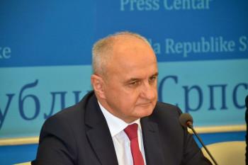 Potpisani ugovori za izgradnju HE u Republici Srpskoj