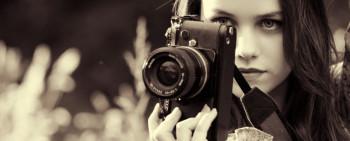 Медијима неће бити ускраћено право на фотографисање и снимање