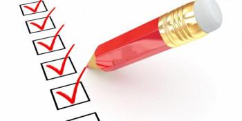 Danas počinje sprovođenje ankete o radnoj snazi