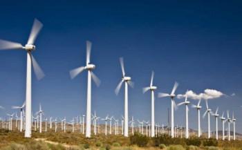 Sve bliži početak izgradnje vjetroparka u Nevesinju