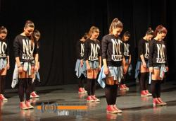 Marisovci priredili godišnji koncert