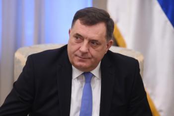 Додик отвара Међународни сајам привреде у Мостару