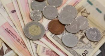 У Српској почела исплата пензија