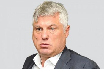 Miroslav Lazanski novi ambasador Srbije u Rusiji