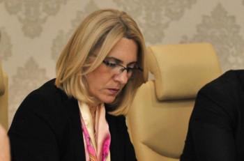Cvijanović: Radimo na jačanju Srpske