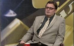 Ranko Gojković: U Hercegovini rusofilstvo se podrazumijeva! (VIDEO)