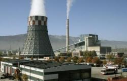 РиТЕ Гацко: Врућине кривац за неостварени план производње