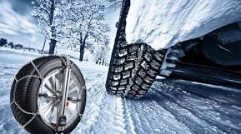 Vozači, od danas vam ne treba zimska oprema