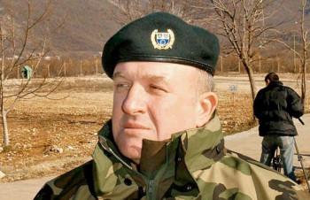 Počinje suđenje Dudakoviću