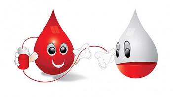 UDDK Gacko: U jučerašnjoj akciji prikupljeno 109 doza krvi