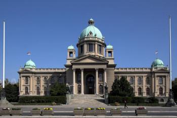 Велики митинг у Београду: Обратиће се Вучић, Додик, Брнабићева...