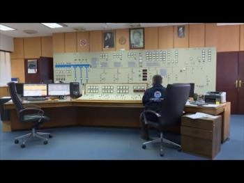 Power пројекти кључни за реконструкцију електроенергетских објеката (ВИДЕО)