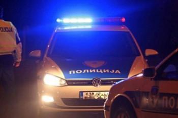 U toku uviđaj u Glamočanima: Ubijen banjalučki biznismen, njegov pratilac i jedan od napadača