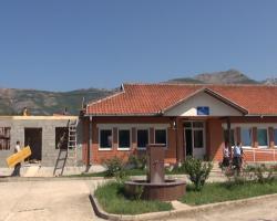 Berkovići dobili trim stazu a uskoro i resursni centar
