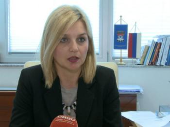 Miljanović: Privedeno više lica u vezi sa slučajem trostrukog ubistva u Glamočanima