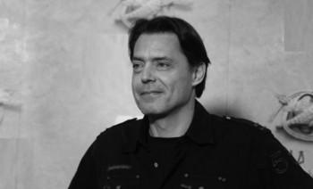 Preminuo glumac Igor Pervić