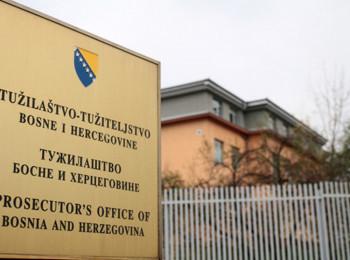 Наставак суђења за злочине над Србима у селу Чемерно