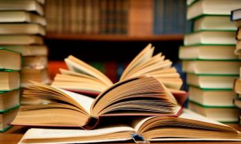 Gacko: Promocija knjige 'Pogled ispod Gata'