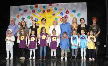 Nevesinje: Promovisana monografija nevesinjskog vrtića 'Među koricama uspomene na čarobno i srećno djetinjstvo'