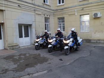 Требиње: У протекла два дана санкционисано 67 возача
