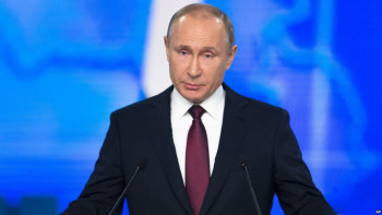 Путин у Пекингу: Споразум са Србијом у завршној фази
