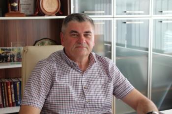Za donaciju Vlade Srbije pet projekata stiže iz Bileće