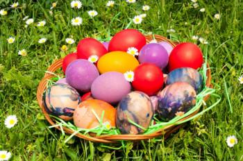 Ovih nekoliko savjeta pomoći će vam da jaja ne popucaju tokom kuvanja