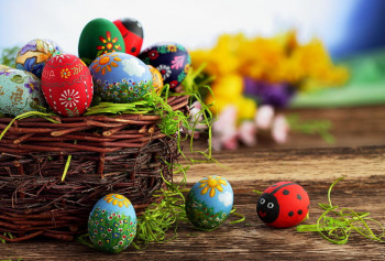 Vaskršnji utorak je najsrećniji utorak u godini: Danas imate samo jednu obavezu!