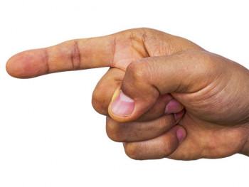 Čip u prstu: 4.000 Šveđana obilježeno staklenom kapsulom
