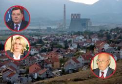 Otvoreno pismo Dodiku i Cvijanovićevoj: Zašto Gacko liči na tursku kasabu?