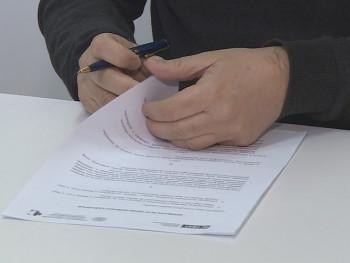 Одобрено 310 захтјева за субвенције каматне стопе на стамбене кредите