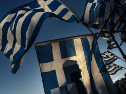 Grčka odbila da zatvori vazdušni prostor za ruske avione