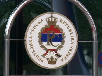 SDA napadom na ime Srpske udarila u srce Dejtonskog sporazuma