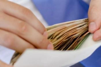 Trebinjcu podvalili maramice u koverti umjesto 10.000 KM