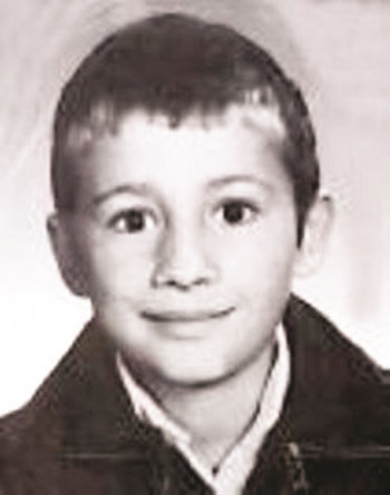 Sutra prvostepena presuda za ubistvo dječaka Slobodana Stojanovića
