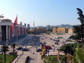 Počinje samit Procesa Brdo-Brioni u Tirani