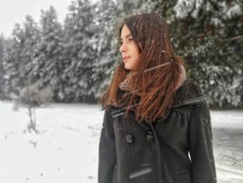Nevesinjska pjesnikinja Milica Radovanović osvojila prvu nagradu u Kaluđerici