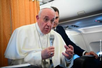 Papa o Stepincu: Zašto proglašenje za sveca ako istina nije jasna