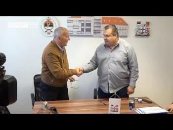 Uskoro počinje izgradnja sistema za vodosnabdijevanje bilećkog sela Baljci (VIDEO)