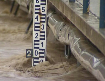 Pratite rast vodostaja rijeka u Republici Srpskoj!
