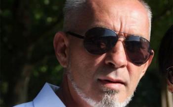 Srbin koji je ratovao protiv Srba kandidat za Evropski parlament