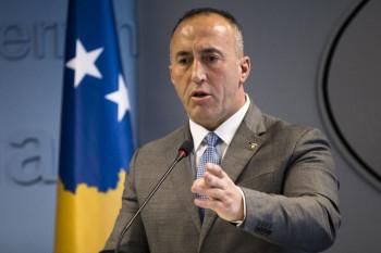 Haradinaj: Ako Srbija nije spremna – sačekaćemo