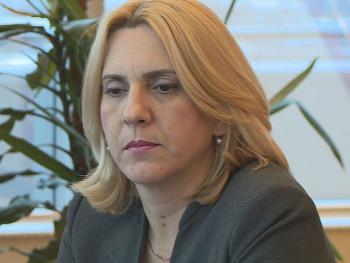 Vlada Srpske na usluzi građanima u slučaju elementarnih nepogoda