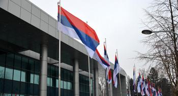 Zvaničnici poručili: Srpska za evropski put bez visokog predstavnika