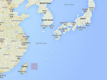 Snažan potres na jugu Japana