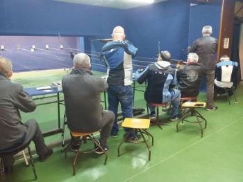Streljaštvo: Tamindžija izjednačio Simeonovićev rekord