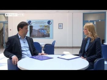 RS: Veliki potencijali u oblasti energije vjetra (VIDEO)
