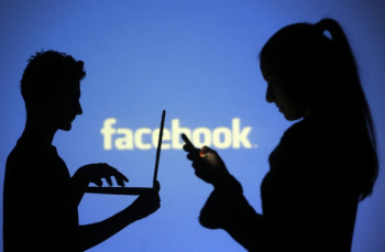Суоснивач 'Фејсбука' позвао на 'разбијање' те друштвене мреже