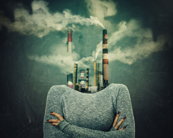 Становници Европске уније наносе највише штете планети Земљи